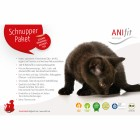 Schnupperpaket Katzen 810g (1 Pack with different falvours and samples)