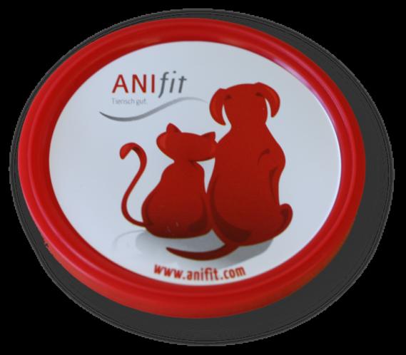 Anifit Schnappdeckel groß (1 Piece)